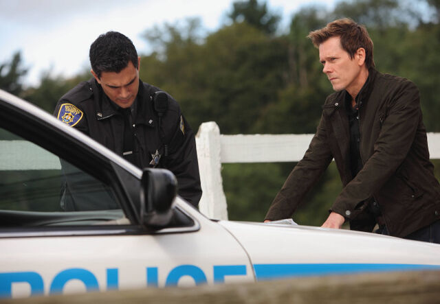 File:The Following 1x05-9.jpg