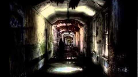 The forbidden game book trailer by brea clarke