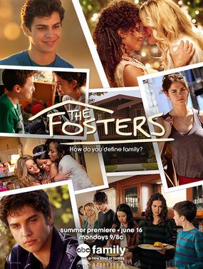 Foster-s2-jpg