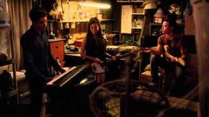 The Fosters - 2x03 (June 30 at 9 8c) Sneak Peek Band Practice