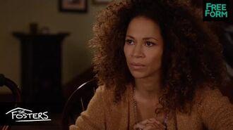 The Fosters Season 4, Episode 17 Sneak Peek Lena Realizes Jesus Can't Read Freeform