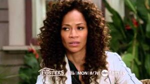 The Fosters - 2x20 Official Preview All New Mondays at 8 7c on ABC Family
