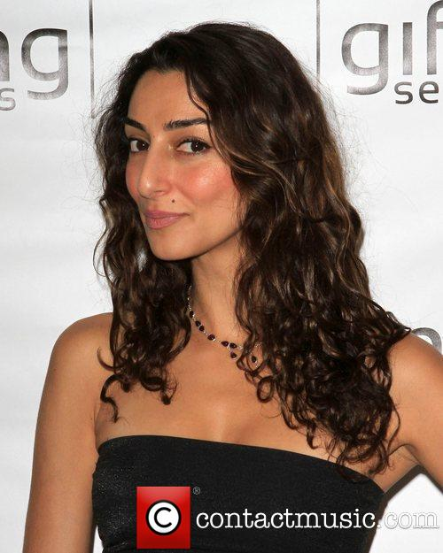 necar zadegan gaynecar zadegan insta, necar zadegan height and weight, necar zadegan ncis, necar zadegan imdb, necar zadegan instagram, necar zadegan husband, necar zadegan film, necar zadegan, necar zadegan bio, necar zadegan married, necar zadegan wiki, necar zadegan how i met your mother, necar zadegan twitter, necar zadegan 2015, necar zadegan girlfriends guide to divorce, necar zadegan photos, некар задеган биография, necar zadegan spouse, necar zadegan boyfriend, necar zadegan gay