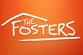 File:The fosters logo.jpg