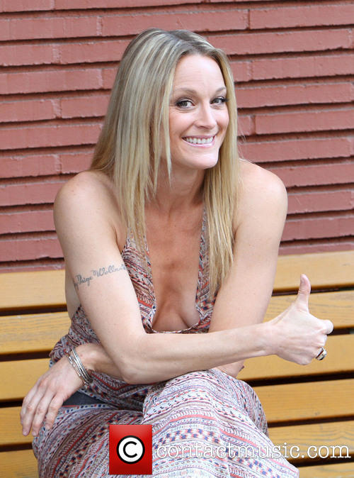teri polo hallmark movies
