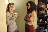 The-Fosters-Episode-1-10-I-Do-Prom