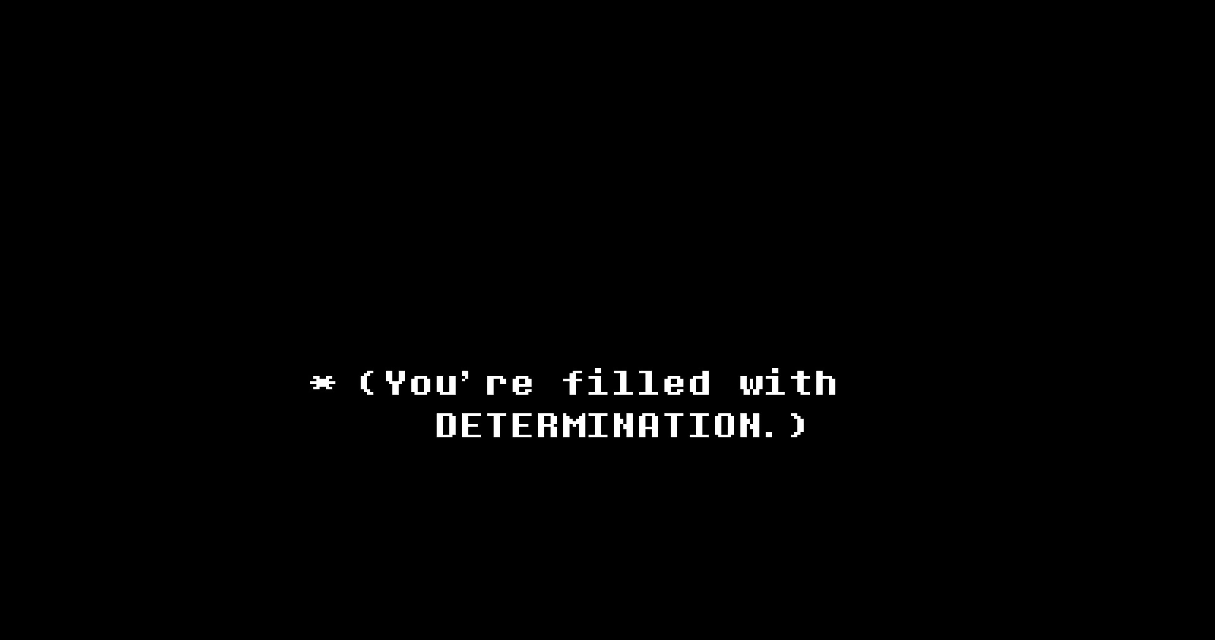 Image - Determination.jpg | TheFutureOfEuropes Wiki | Fandom ...