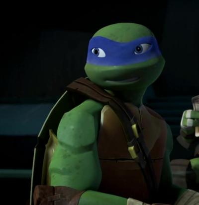 Donatello Tmnt Wikia