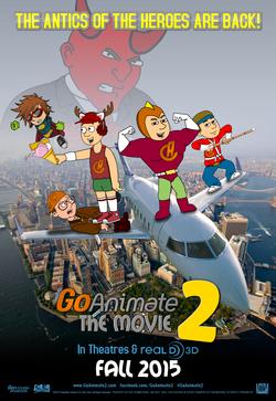 IZLESEM ORG - Thx Trailers Tex 2 Moo Can 2006 Edition