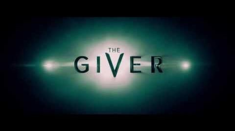 The Giver - Official Trailer - The Weinstein Company
