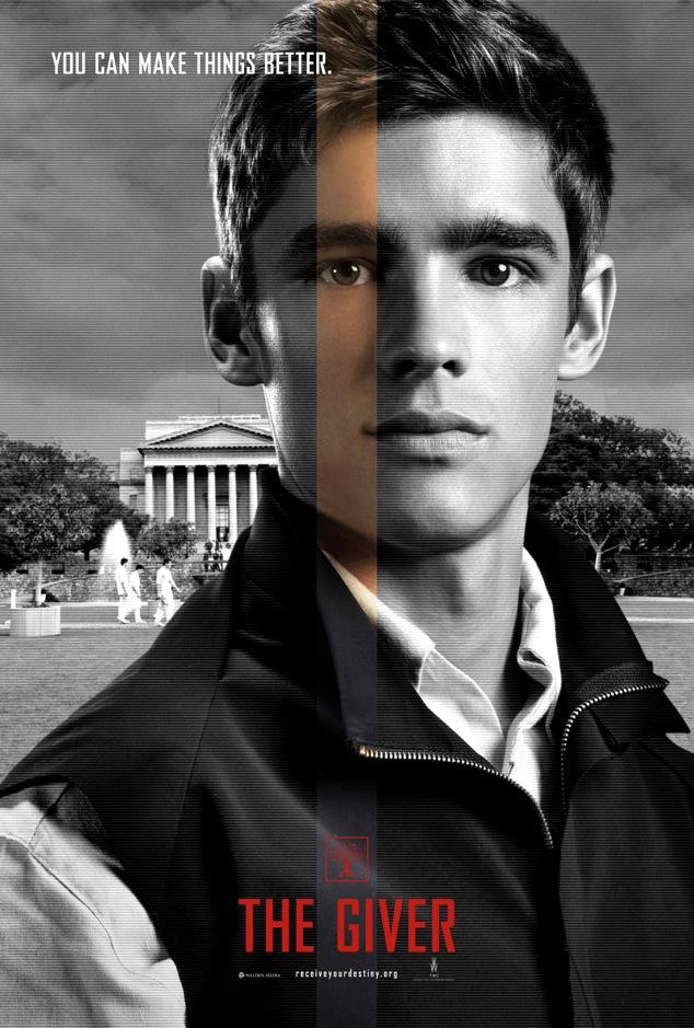 Netflix Dark Jonas >> Jonas | The Giver Wiki | FANDOM powered by Wikia