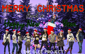 Thumbnail for version as of 17:18, December 24, 2011