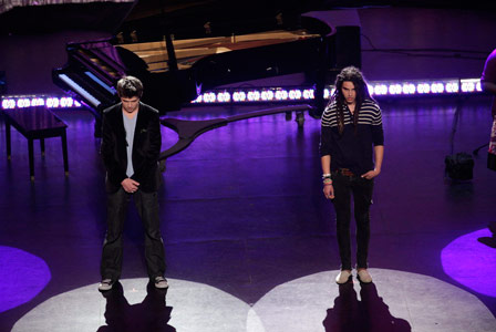 File:The-glee-project-episode-10-gleeality-084.jpg