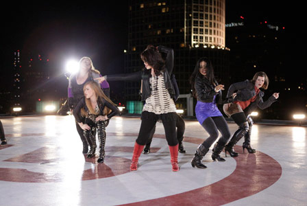 File:The-glee-project-episode-10-gleeality-042.jpg
