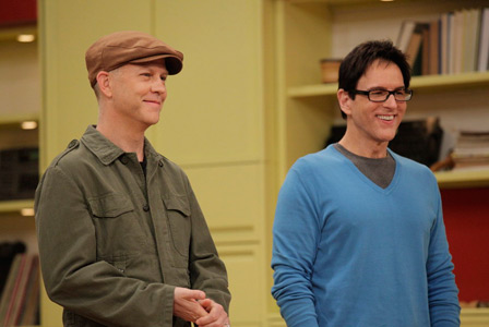 File:The-glee-project-episode-10-gleeality-005.jpg