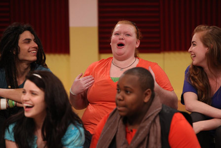 File:The-glee-project-episode-4-dance-ability-008.jpg