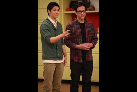 File:The-glee-project-episode-4-dance-ability-006.jpg