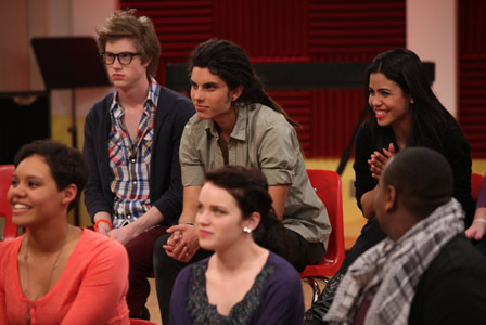 File:The-glee-project-episode-3-vulnerability-photos-016.jpg