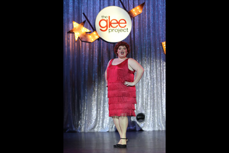 File:The-glee-project-episode-5-pairability-022.jpg