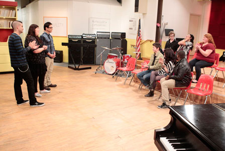 File:The-glee-project-episode-7-sexuality-017.jpg