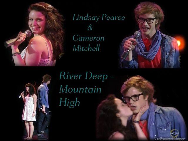 File:River Deep Mountain High.jpg
