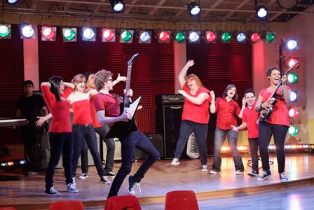 File:The-glee-project-episode-10-gleeality-012.jpg