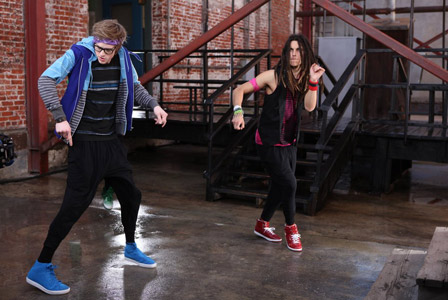 File:The-glee-project-episode-4-dance-ability-034.jpg