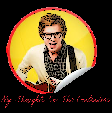 File:Thoughts On Contenders.png