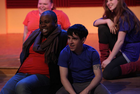 File:The-glee-project-episode-4-dance-ability-027.jpg