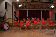 The-glee-project-episode-1-individuality-photos-011