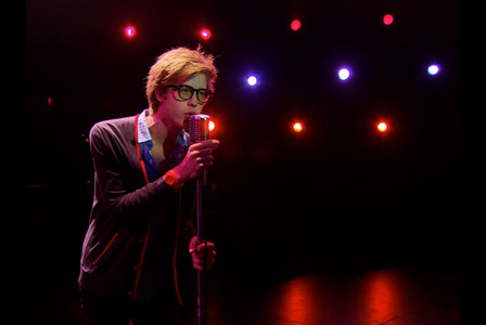 File:The-glee-project-episode-7-sexuality-085.jpg