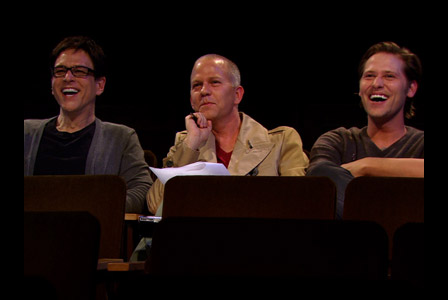 File:The-glee-project-episode-7-sexuality-059.jpg