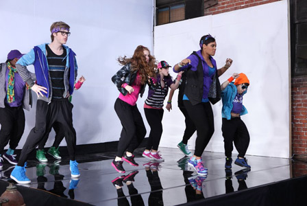 File:The-glee-project-episode-4-dance-ability-051.jpg