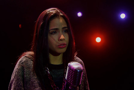 File:The-glee-project-episode-3-vulnerability-photos-097.jpg