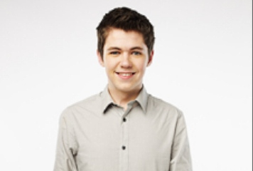 File:Damian-wiki.jpg