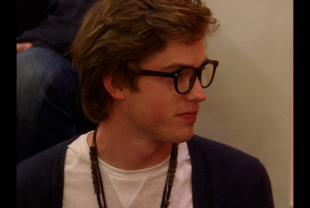 File:The-glee-project-episode-7-sexuality-077.jpg