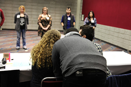 File:The-glee-project-casting-nashville-2011-101.jpg