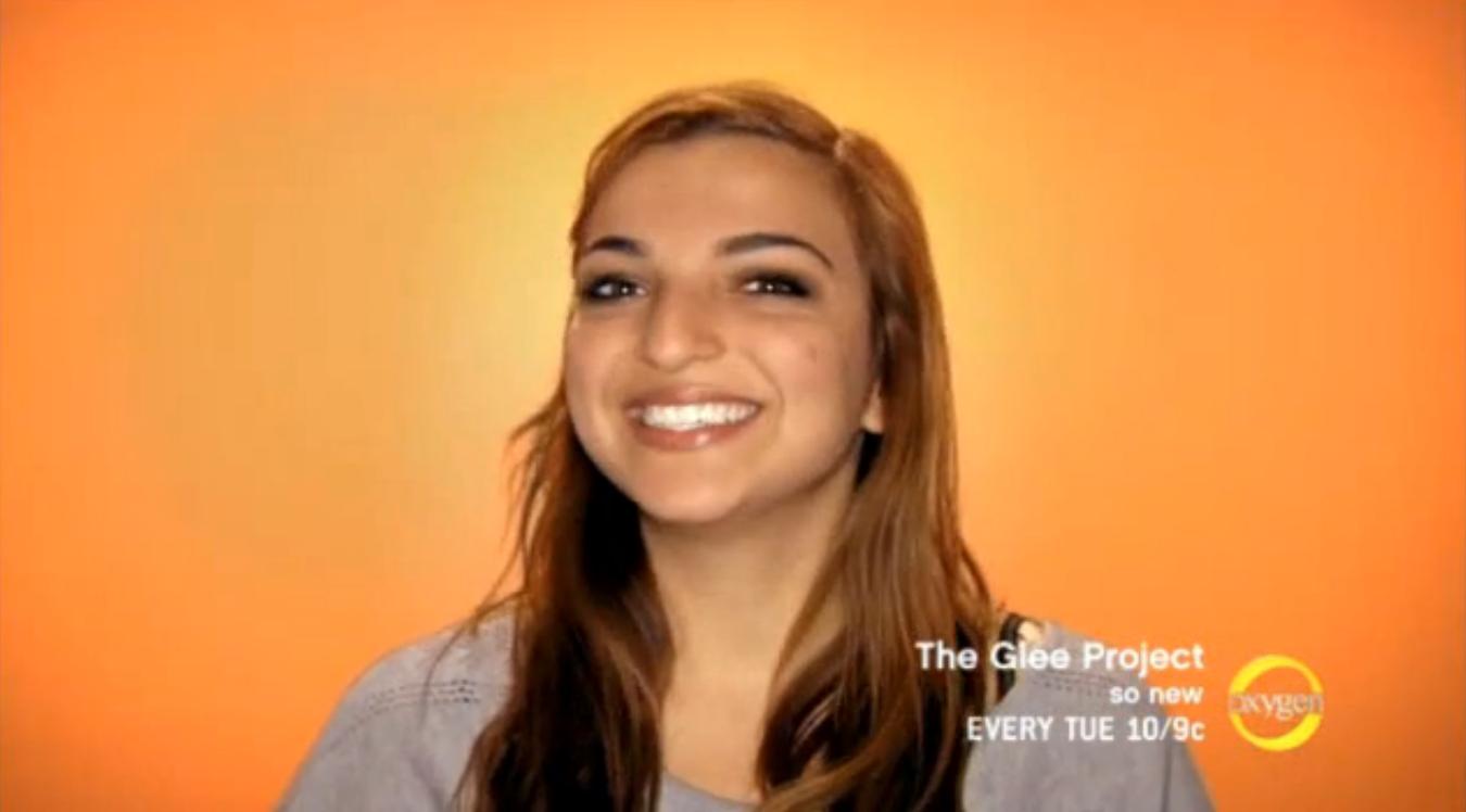 the glee project wiki The glee project était une émission de télévision diffusée sur la chaîne câblée oxygen, inspirée de la série télévisée glee lors de la television.