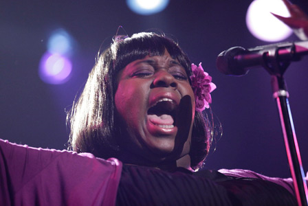 File:The-glee-project-episode-10-gleeality-075.jpg