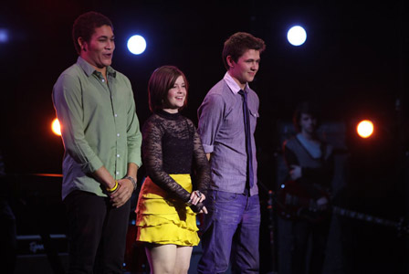 File:The-glee-project-episode-1-individuality-photos-047.jpg