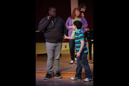 File:The-glee-project-episode-5-pairability-008.jpg