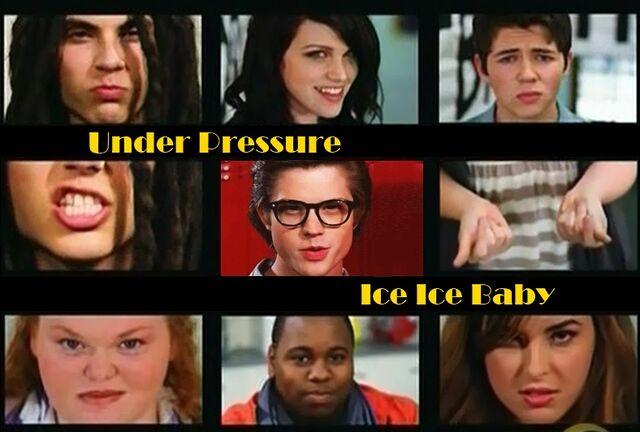 File:Under Pressure - Ice Ice baby (groot).jpg