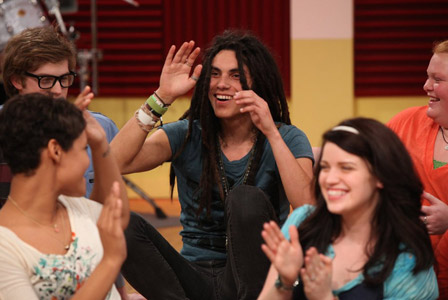 File:The-glee-project-episode-4-dance-ability-030.jpg