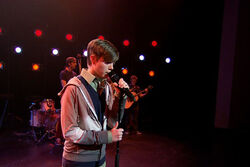 The-glee-project-2-episode-202-123