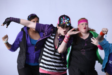 File:The-glee-project-episode-4-dance-ability-052.jpg
