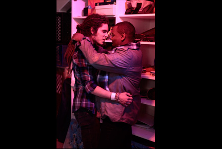 File:The-glee-project-episode-7-sexuality-025.jpg
