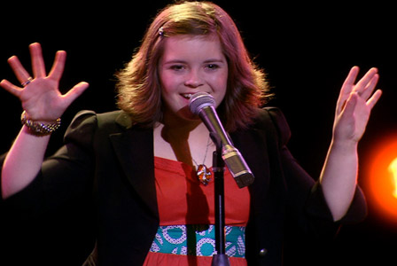 File:The-glee-project-episode-2-theatricality-photos-054.jpg