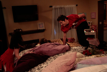 File:The-glee-project-episode-7-sexuality-027.jpg