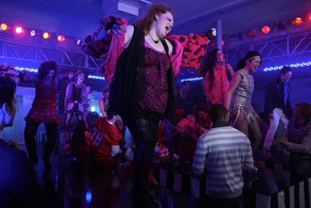 File:The-glee-project-episode-2-theatricality-photos-050.jpg