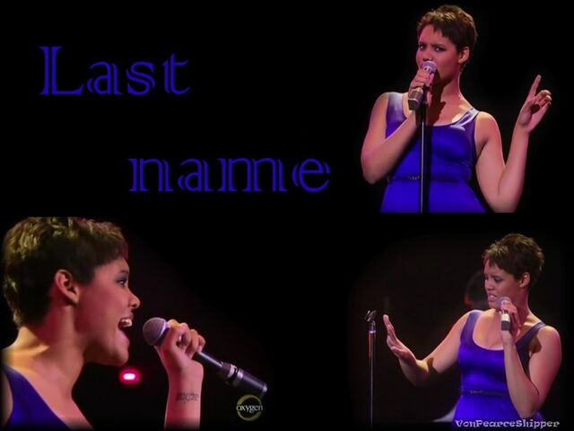 File:Last Name.jpg